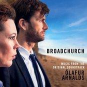 Broadchurch Series 1 & 2 Soundtrack