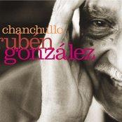 Chanchullo