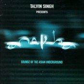 Anokha: Soundz Of The Asian Underground