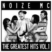 The Greatest Hits. Vol.1