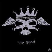The Flying Skulls: Take Flight!