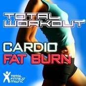 Total Workout Cardio Fat Burn: Ideal for Running, Cardio & Elliptical Machines & General Fitness