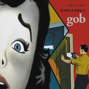 album World According To Gob by Gob
