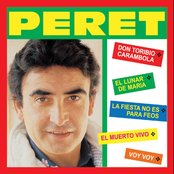 Singles Collection : Peret
