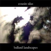 Ballard Landscapes