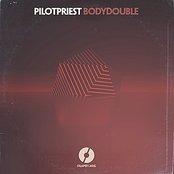 Body Double / Joue - EP