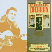 The Eddie Cochran Box Set: A Complete History in Words and Music, 1938-1960