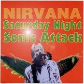 Saturday Night Sonic Attack