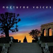 Vocal Nocturne