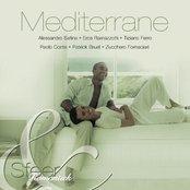 Sfeer & Romantiek - Mediterane