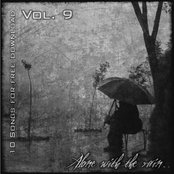 10 Songs for free download - Vol.9: Alone with the rain