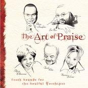 Art of Praise