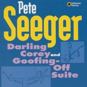 Darling Corey and Goofing-Off Suite