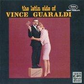 The Latin Side Of Vince Guaraldi