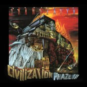Civilization Phaze III