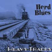 Heavy Tracks