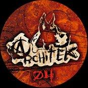 ARCHITEK 04