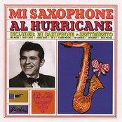 Mi Saxophone