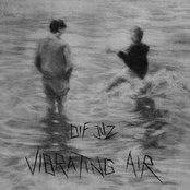 Vibrating Air
