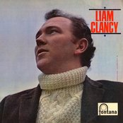 Liam Clancy