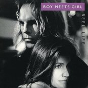 boy meets girl reel life photography
