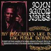 My Precarious Life in the Public Domain