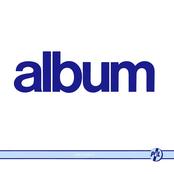 album Album by Public Image Ltd.