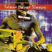 Tulear Never Sleeps