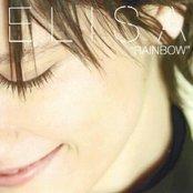 Rainbow (promo)