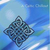 Celtic Chillout Vol. 3