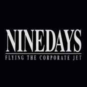 Flying the Corporate Jet