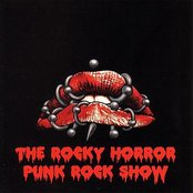 The Rocky Horror Punk Rock Show