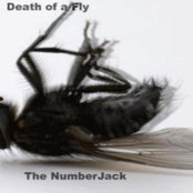 [chase032] - The NumberJack - Death Of A Fly Ep
