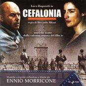 Cefalonia