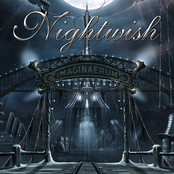 Nightwish - Taikatalvi (Instrumental)