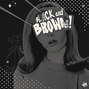 Thumbnail for Black & Brown