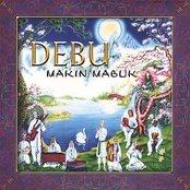 Makin Mabuk (Even More Drunk)