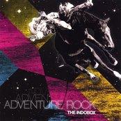 Adventure Rock