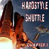 Hardstyle Shuttle, Chapter 1
