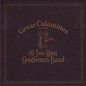 Great Calamities