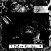 False Horizon