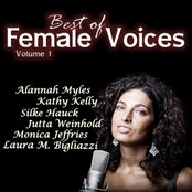 Best of Female Voices