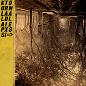 album Kollaps Tradixionales by A Silver Mt. Zion