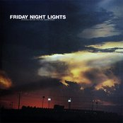 Friday Night Lights: Original Motion Picture Soundtrack