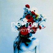 Flowermouth