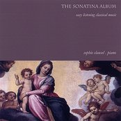 The Sonatina Album