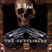 The Gunslinger Volume 1