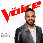 The Hills (The Voice Performance)
