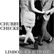 Limbo Rock & Twist (40 Original Songs - Digitally Remastered)