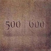500|600